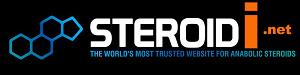 steroidi.net