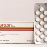 цена 24,90лвAnapolon, Anadrol Anapolon 50, Anadrol, Анаполон, Анадрол 50 мг