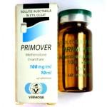 105 лв Primover-Primabolan, Примаболан-100-mg-ml