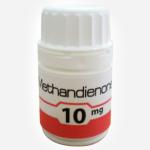 32 лв metan, methandione, methandrostenolone, dianabol Methandienone – Метандростенолон, Eстофарма 100×10 мг