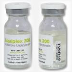 38 лв Boldenon Equiplex 200 – Boldenone undeclynate 10 мл x 200 мгмл