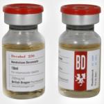 54 лв Decabol 250 – Нандролон, дека флакон 250 мг мл deca-duraboline, nondrolone