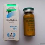 68 лв Stanover-Winstrol, Винстрол-Stanozolol-50-mg-ml