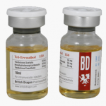 69 лв Tri-Trenabol бленда от три естера, параболана 10 мл 150 мг