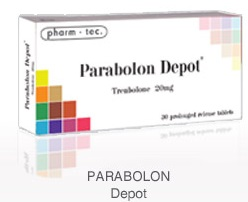 Анаполон-Anadrol-Anapolon-Pharm-Tec