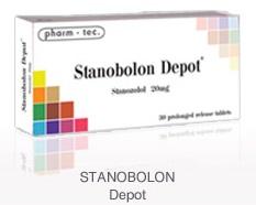 Стромба-Stanozolol-Stromba-Stanobolon-Depot-Winstrol
