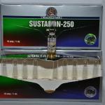 Сустанон-25--Sustanon-Malay-Tiger
