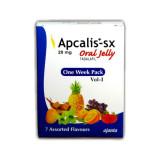 apcalis_sx_oral_jelly