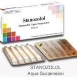 Винстрол-Winstrol-Stanozolol-Pharm-tec