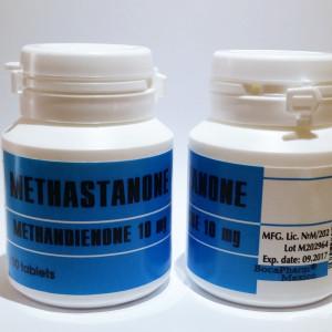 Methandrostenolone-Boca-Pharm-Dianabol