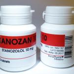 Stromba-Stanozolol-Boca-Pharm-Winstrol